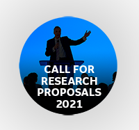GE - Call for research proposals 2021